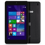 AXIOO Windroid 7 - Black - Tablet Windows