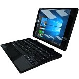 AXIOO Windroid 9G+ - Black - Tablet Windows