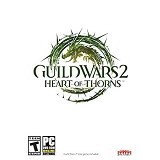 ArenaNet Guild Wars 2 : Heart of Thorns (Merchant) - Voucher Games
