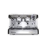 Astoria Coffee Machine Sabrina Electronic Version Display [SAE / 2] (Merchant)