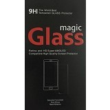 B-SAVE Tempered Glass for Huawei GR3 - Gold - Screen Protector Handphone