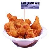 BTIM CULINARY Chicken Katsu - Box & Kalengan Unggas