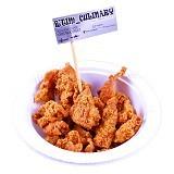 BTIM CULINARY Kulit Ayam - Box & Kalengan Unggas
