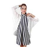 BABUSHKA Outwear Bolero [BSHK8944] (Merchant) - Cardigan Wanita