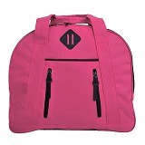 BAG & STUFF Travallo Travel Bag - Pink (Merchant) - Travel Bag