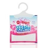 BAGUS Serapair 50 ml - Penyegar Ruangan Spray