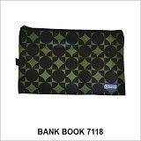 BAMBI Zipper Pocket [7118] (Merchant) - Zipper Pocket