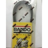 BANDO V-Belt Honda Vario 125 (Injection) - Aksesori Modifikasi Motor