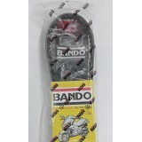 BANDO V-Belt + Roller Honda Beat / Spacy / Scoopy - Aksesori Modifikasi Motor