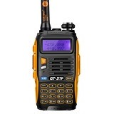 BAOFENG GT-3TP Mark III (Merchant) - Handy Talky / Ht