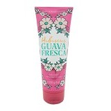 BATH & BODY WORKS Body Cream Hibiscus Guava Fresca - Body Lotion / Butter