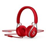 BEATS™ BY DRE™ EP On-Ear Headphones [ML9C2PA/A] - Red - Headphone Portable