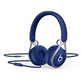 BEATS™ BY DRE™ EP On-Ear Headphones [ML9D2PA/A] - Blue - Headphone Portable