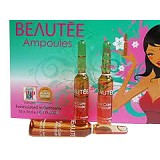 BEAUTEE Eye Care Ampoule - Serum Wajah