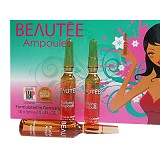 BEAUTEE Purifying Ampoule - Serum Wajah
