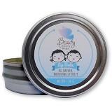 BEAUTY BARN Nourishing Lip Balm 10gr - Perawatan Bibir