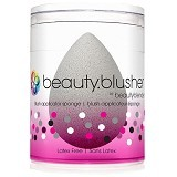 BEAUTY BLENDER Beauty Blusher (Merchant) - Spons & Puff Make-Up