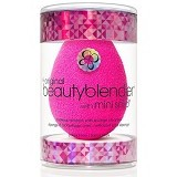 BEAUTY BLENDER Original + Solid Mini - Spons & Puff Make-Up