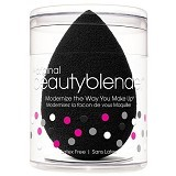 BEAUTY BLENDER Pro - Black - Spons & Puff Make-Up