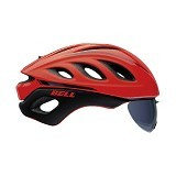 BELL Star Pro Size M - Infrared Marker (Merchant) - Helm Sepeda