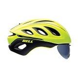 BELL Star Pro Size M - Retina Sear Marker (Merchant) - Helm Sepeda