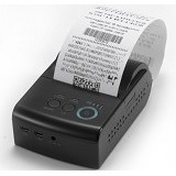 BELLAV Thermal Printer EPOS For Android [EP58A] - Printer Label & Barcode