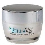 BELLAVEI Anti Aging Moisturizing Cream 50ml (Merchant) - Perawatan Anti Penuaan Dini