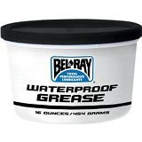 BELRAY Waterproof Grease [99540] - Cairan Pelumas Serbaguna