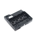 BENGKELPRINT Print Head Epson T13 - Spare Part Printer