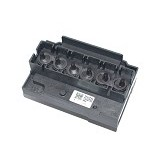 BENGKELPRINT Print Head Printer DTG A3 R1390 Original - Spare Part Printer