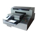 BENGKELPRINT Printer DTG Bpjet A3 Transformer [BPDTGA3T] - Printer Wide Format & Plotter