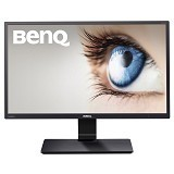 BENQ LED Monitor 21.5 Inch (Merchant) - Monitor Lcd Above 20 Inch