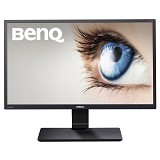 BENQ LED Monitor 21.5 Inch [GW2270H] - Monitor Led Above 20 Inch