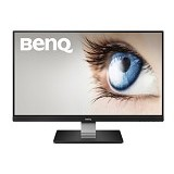 BENQ LED Monitor 23.8 Inch [GW2406Z] - Monitor Lcd Above 20 Inch