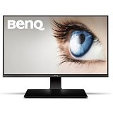 BENQ LED Monitor 24 Inch [EW2440ZH] - Monitor Led Above 20 Inch