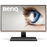 BENQ LED Monitor 24 Inch [EW2445ZH] (Merchant) - Monitor Led Above 20 Inch