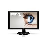BENQ LED Monitor 24 Inch [GW2455H] - Monitor Led Above 20 Inch