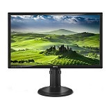 BENQ LED Monitor 27 Inch [GW2765HT] (Merchant) - Monitor Led Above 20 Inch