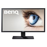 BENQ LED Monitor 28-Inch (Merchant) - Monitor Lcd Above 20 Inch