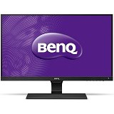 BENQ LED Monitor Eye-Care 27 Inch [EW2775ZH] - Monitor Led Above 20 Inch