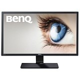 BENQ LED Monitor Eye-Care 28 Inch [GC2870H] - Monitor Led Above 20 Inch