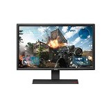 BENQ Monitor Gaming LED [RL2755HM] - Monitor LED Above 20 inch