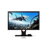 BENQ Monitor Gaming LED [XL2730Z] - Monitor LED Above 20 inch