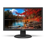 BENQ LED Monitor 19.5 Inch [DL2020] - Monitor Led 15 Inch - 19 Inch