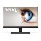 BENQ Monitor LED Eye-care 27 Inch [EW2775ZH] (Merchant) - Monitor Led Above 20 Inch