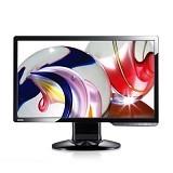 BENQ LED Monitor 19.5 Inch [GL2023A] - Monitor Led 15 Inch - 19 Inch