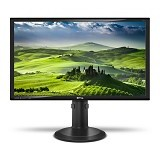 BENQ LED Monitor 27 Inch [GW2765HT] - Monitor Led Above 20 Inch