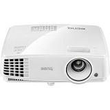 BENQ Projector [MW526] - Proyektor Konferensi / Auditorium Besar