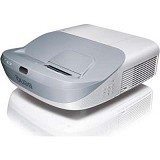 BENQ Projector [MW883UST] - Proyektor Seminar / Ruang Kelas Sedang