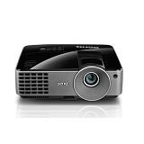 BENQ Projector [MX600] - Proyektor Konferensi / Auditorium Besar